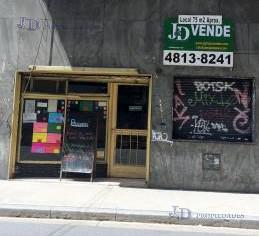 Foto Local en Venta en  Congreso ,  Capital Federal  Rodriguez Peña al 100