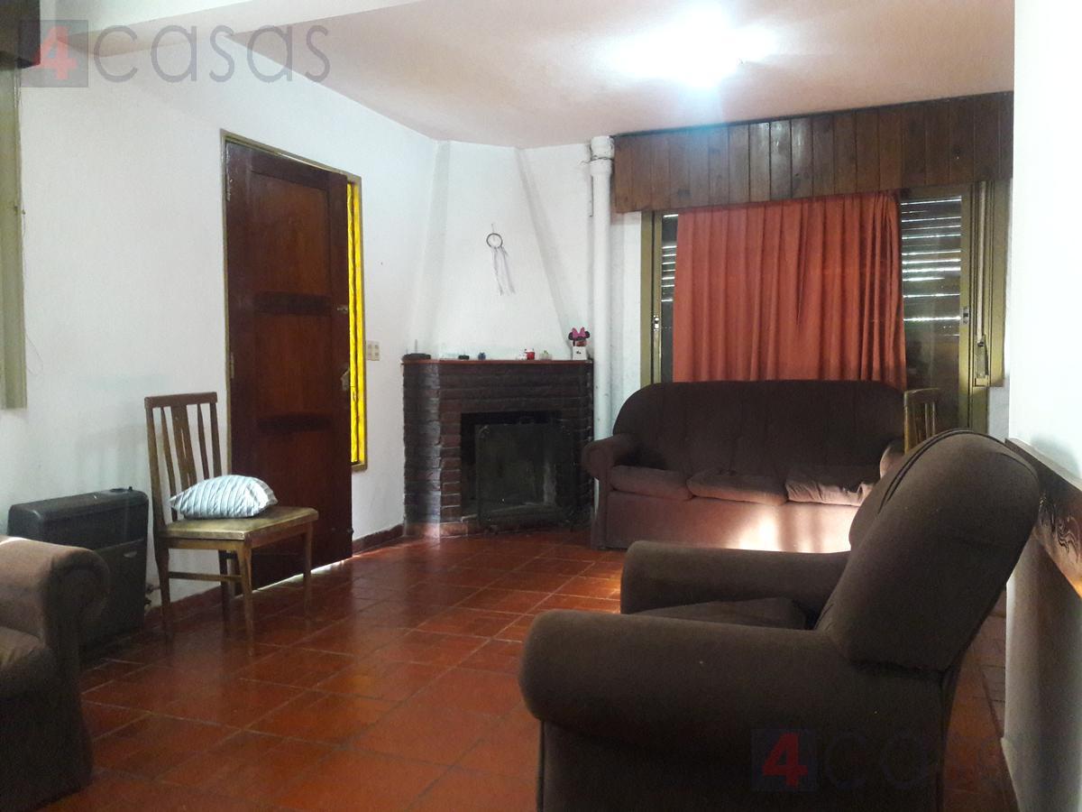Foto Casa en Venta en  Belen De Escobar,  Escobar  Belen De Escobar