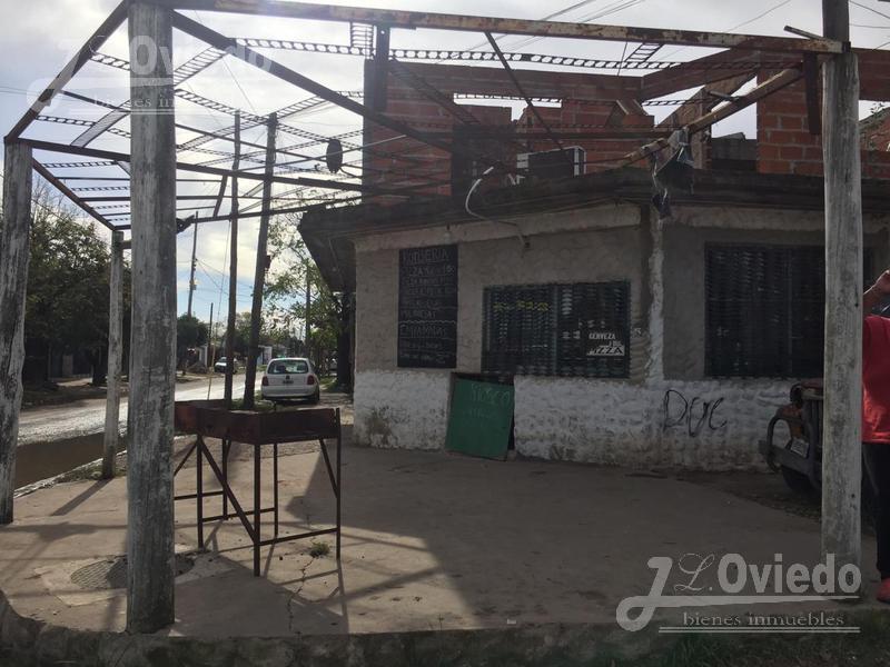 Foto Casa en Venta en  Aurora,  Moreno  Gran Oportunidad en zona comercial
