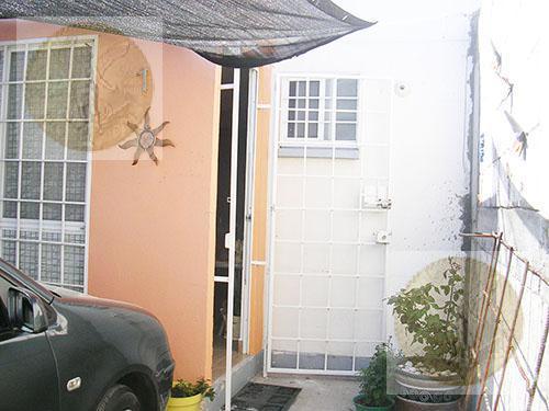 Foto Casa en Venta |  en  Fraccionamiento Loma Alta,  San Juan del Río  Preciosa casa de 1 planta
