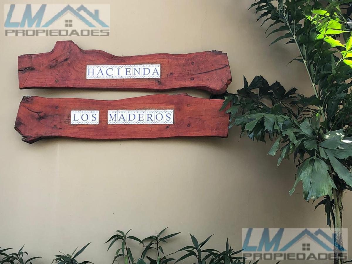 Foto Casa en condominio en Venta | Renta en  Colon,  Mora  Brasil, Mora, San Jose