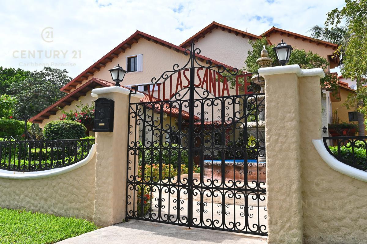 Playa del Carmen Casa for Venta scene image 2