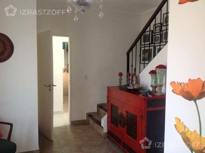Casa-Venta-Santa Barbara-Santa Bárbara Lote al 1200