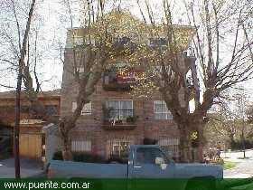 Foto Departamento en Alquiler en  Banfield Oeste,  Banfield  Alem 1616 PBºA