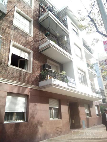 Foto Departamento en Venta en  Belgrano R,  Belgrano  Romulo Naon al 2300
