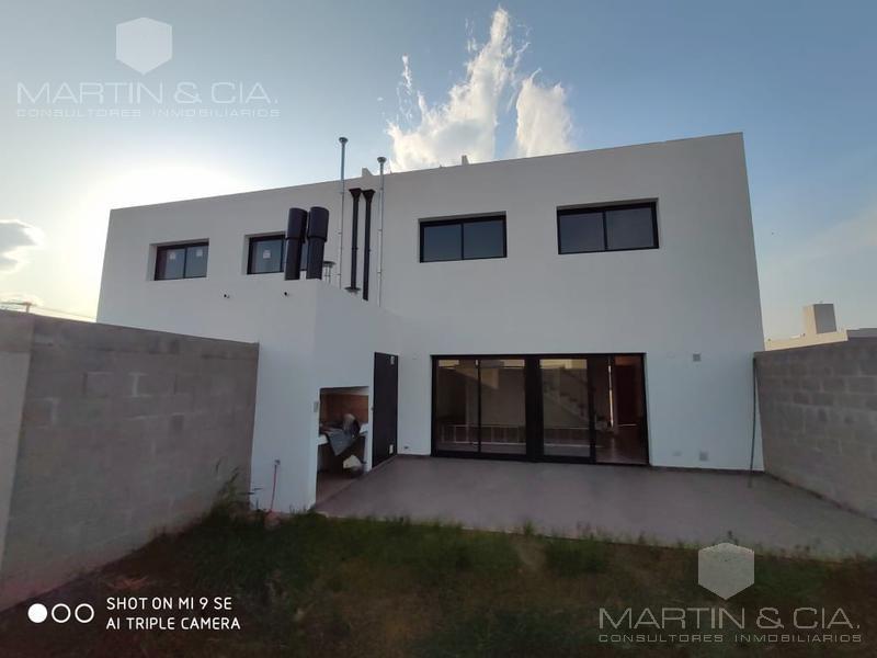 Foto Departamento en Venta en  Claros del Bosque,  Countries/B.Cerrado (Cordoba)  Celso Barrios al 3600
