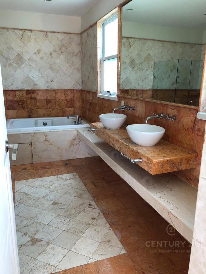 Playa Magna House for Sale scene image 20