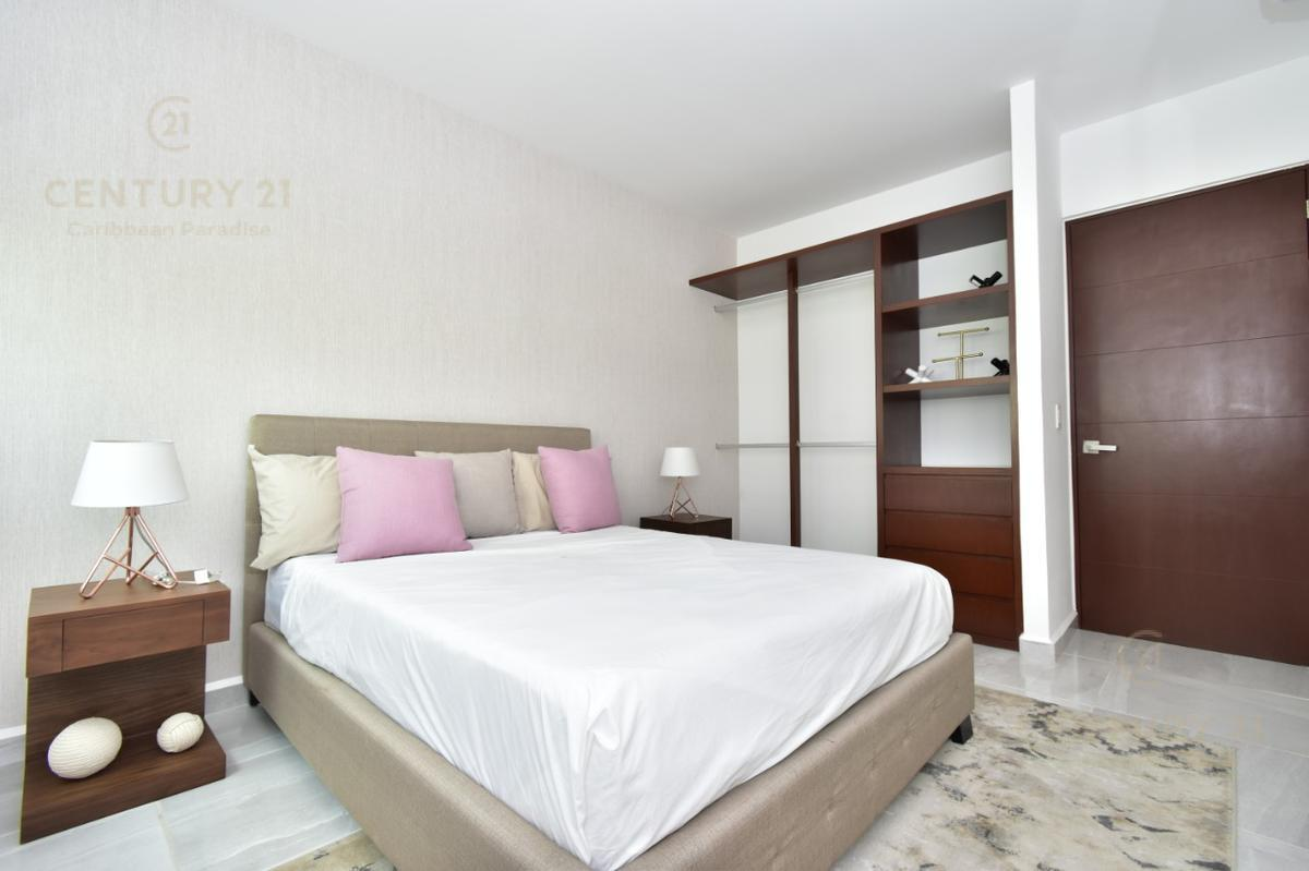 Cancún Apartment for Sale scene image 12