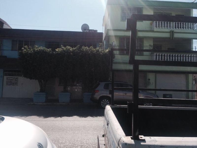 Foto Edificio Comercial en Venta en  Tamaulipas,  Tampico  Edificio en Venta Col. Tamaulipas, Tampico Tamps