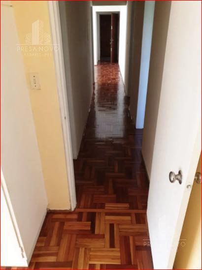 Foto Apartamento en Alquiler en  Jacinto Vera ,  Montevideo  Bonaparte y Altamirano