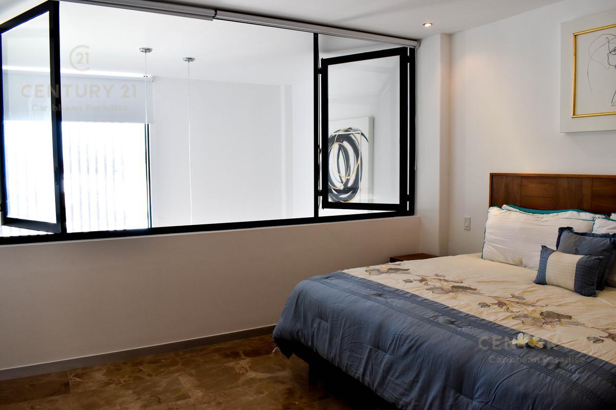 Cancún Centro Apartment for Sale scene image 15