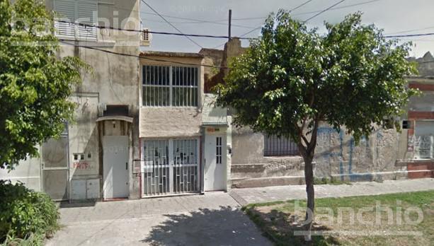 RODRIGUEZ al 3000, Rosario, Santa Fe. Alquiler de Departamento de Pasillo - Banchio Propiedades. Inmobiliaria en Rosario