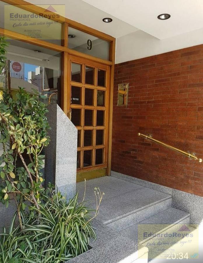 Foto Departamento en Alquiler en  Lanús Oeste,  Lanús  RIOBAMBA 9 , 6º  B