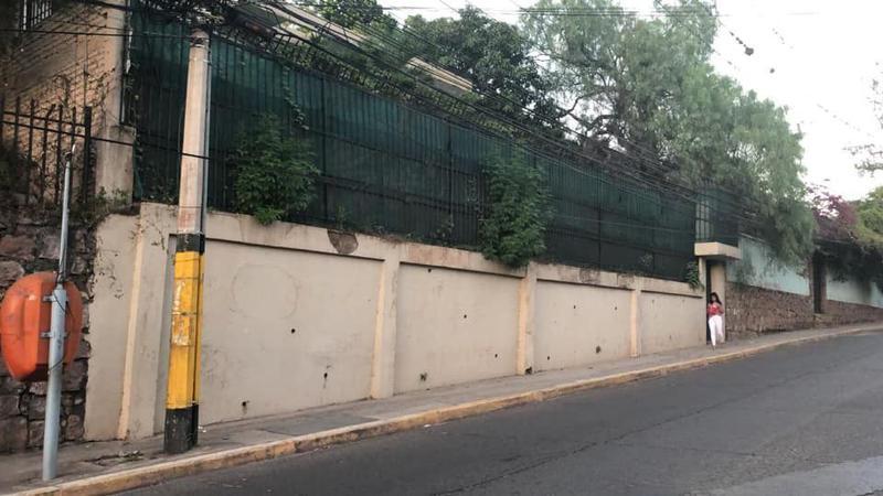 Foto Casa en Venta | Renta en  La Reforma,  Distrito Central  Casa En Renta o Venta Col. La Reforma Tegucigalpa