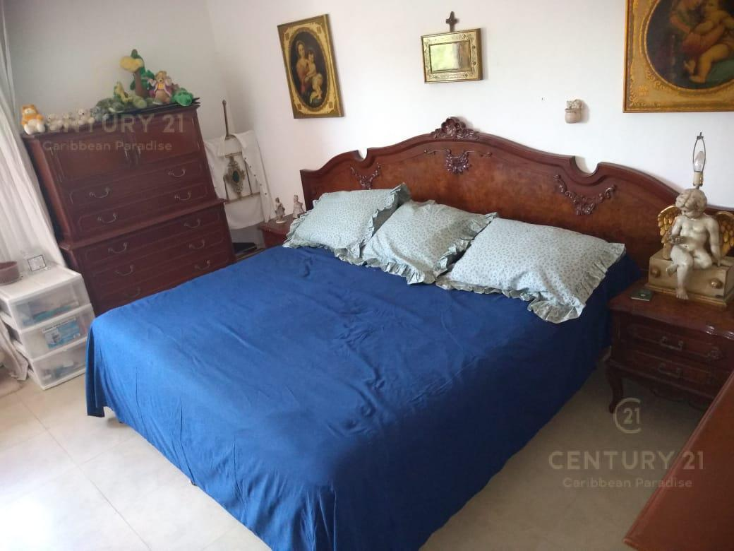 Foto Casa en Renta en  Playa del Carmen,  Solidaridad  En renta espectacular casa en Playa Magna 3 recámaras, Playa del Carmen P2883