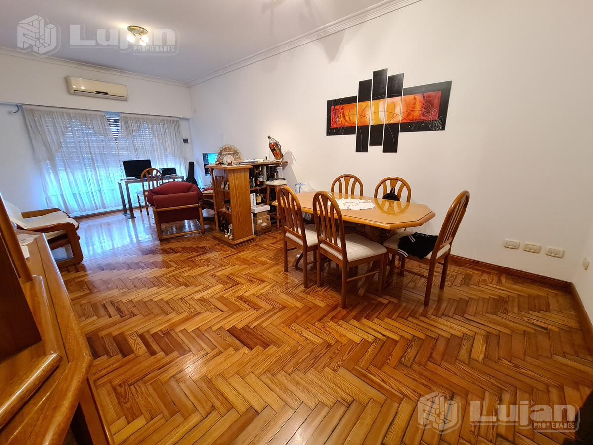Foto Casa en Venta en  Villa Luro ,  Capital Federal  Acassuso al 5500