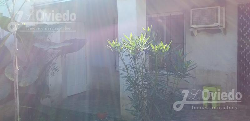 Foto Casa en Venta en  Moreno ,  G.B.A. Zona Oeste  sonon al 1300