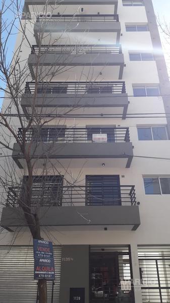 Foto Departamento en Venta en  La Plata ,  G.B.A. Zona Sur  57 entre 17 y 18