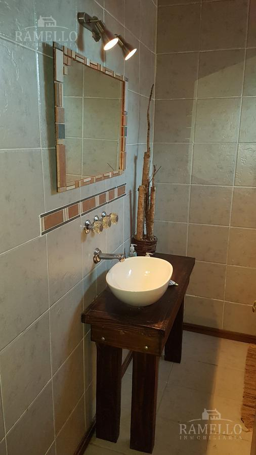Foto Casa en Venta en  Banda Norte,  Rio Cuarto  ranqueles al 100