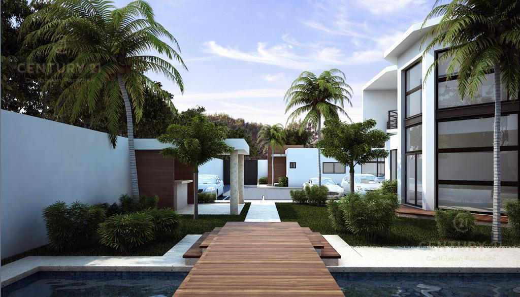 Quintana Roo Condo for Sale scene image 22
