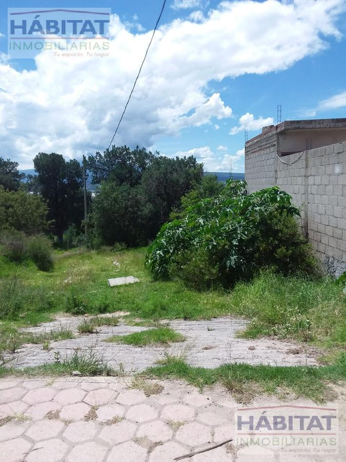 Foto Terreno en Venta en  Pueblo San Esteban Tizatlan,  Tlaxcala  Terreno en venta zona Tlaxcala de Xicotencatl