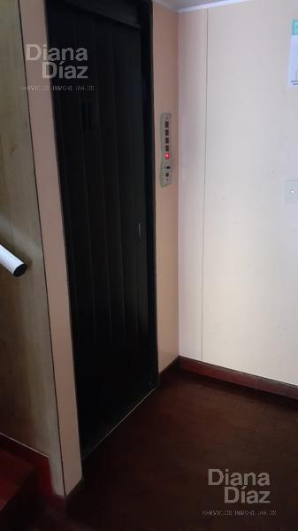 Foto Departamento en Venta en  Santa Teresita ,  Costa Atlantica  Calle 39 N° al 300