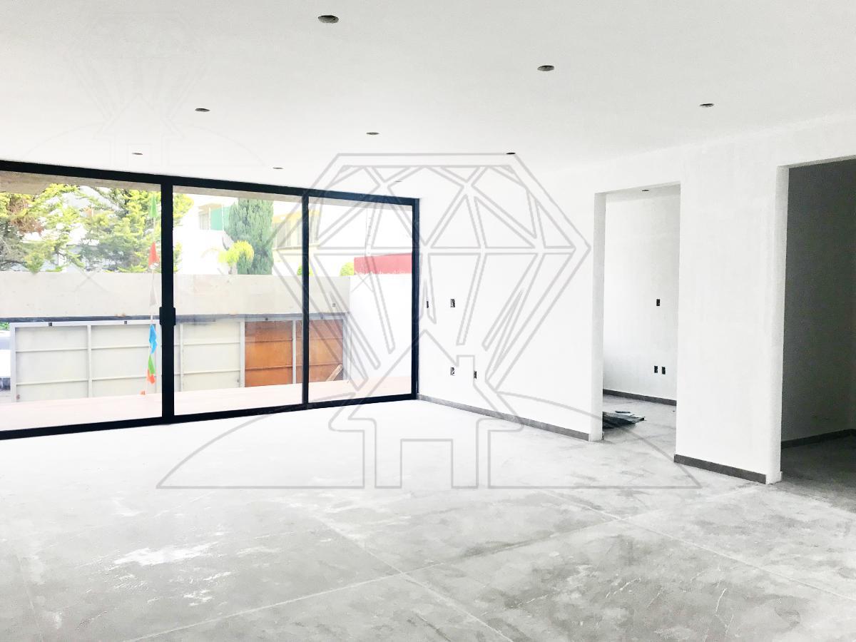 Foto Casa en Venta en  Hacienda de las Palmas,  Huixquilucan  Hda. de las Palmas, casa nueva en venta, Hda. Martin caballero (MC)