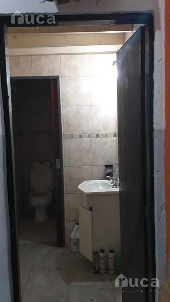 Foto Terreno en Venta en  Tigre ,  G.B.A. Zona Norte  Excelente lote de 10mts de frente en zona de crecimiento| España al 400