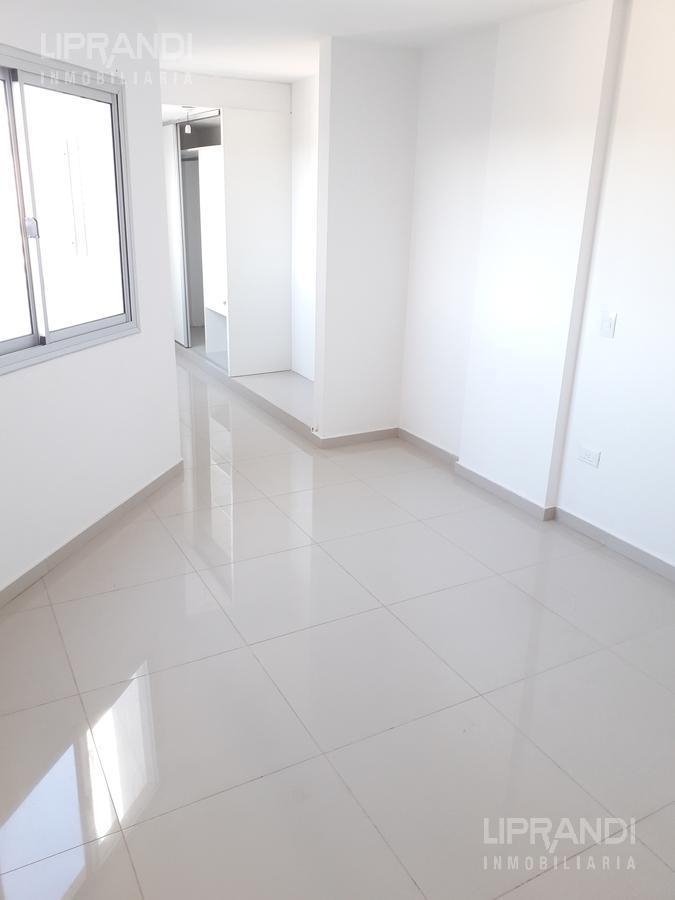 Foto Departamento en Alquiler en  Cofico,  Cordoba  LAVALLEJA al 1500