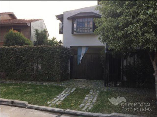 Foto Casa en Venta en  Martinez,  San Isidro  Puerto Rico al 2500 (zona Unicenter)