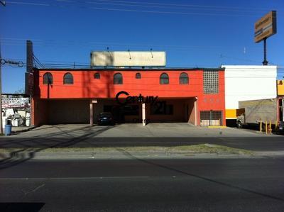 Foto Edificio Comercial en Venta en  Dunas,  Solidaridad  Dunas