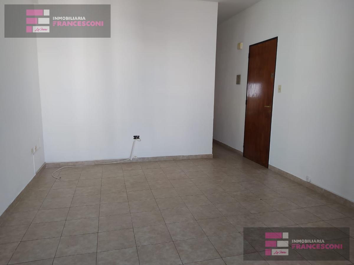 Foto Departamento en Alquiler en  Microcentro,  La Plata  6 e 55y56