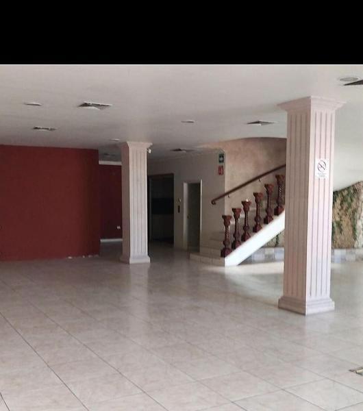 Foto Edificio Comercial en Venta en  Las Palmas,  Chihuahua  EDIFICIO COMERCIAL EN VENTA  EN  ORTIZ MENA, IDEAL PARA INVERSIÓN YA  RENTADO