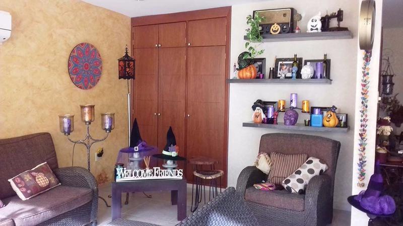 Foto Casa en Venta en  Fraccionamiento Costa de Oro,  Boca del Río  CASA EN VENTA COSTA DE ORO / CAZÓN