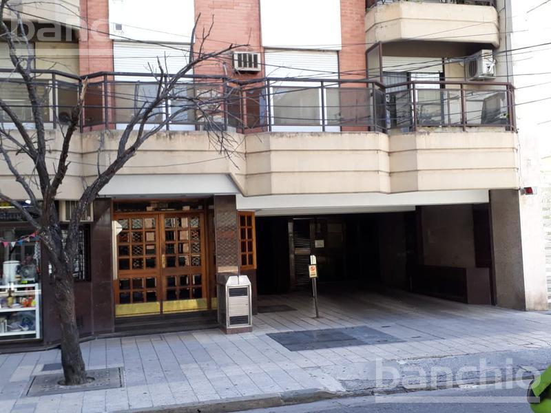SAN MARTIN al 1200, Rosario, Santa Fe. Venta de Departamentos - Banchio Propiedades. Inmobiliaria en Rosario
