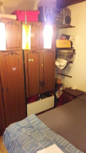 Foto Casa en Venta en  Lomas De Zamora,  Lomas De Zamora  Posadas 520