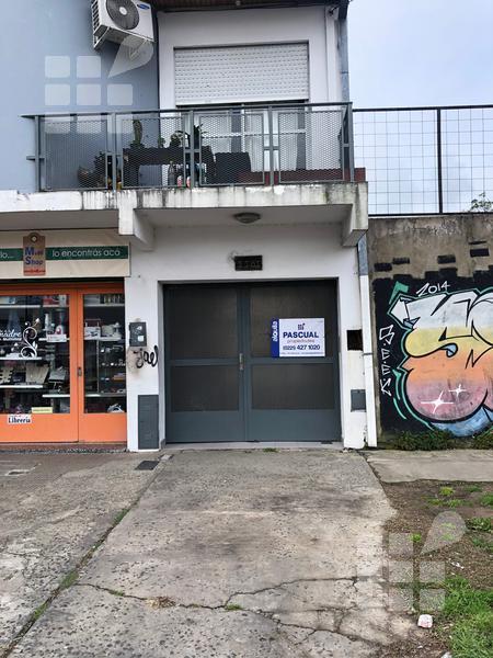 Foto Departamento en Alquiler en  La Plata ,  G.B.A. Zona Sur          7 y 520