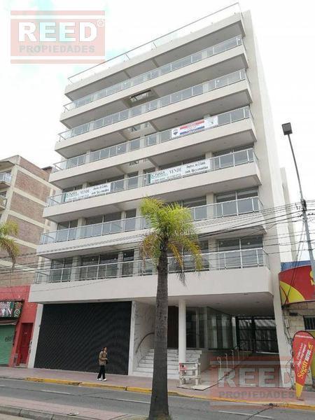 Foto Departamento en Alquiler en  Tigre,  Tigre  Av Cazón al 300