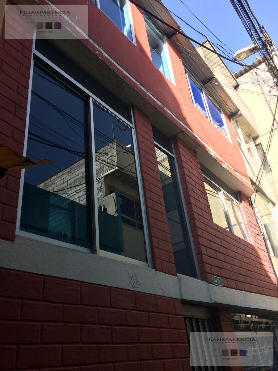Foto Casa en Venta en  Sur de Quito,  Quito          Casa de Venta Sur de Quito - Solanda