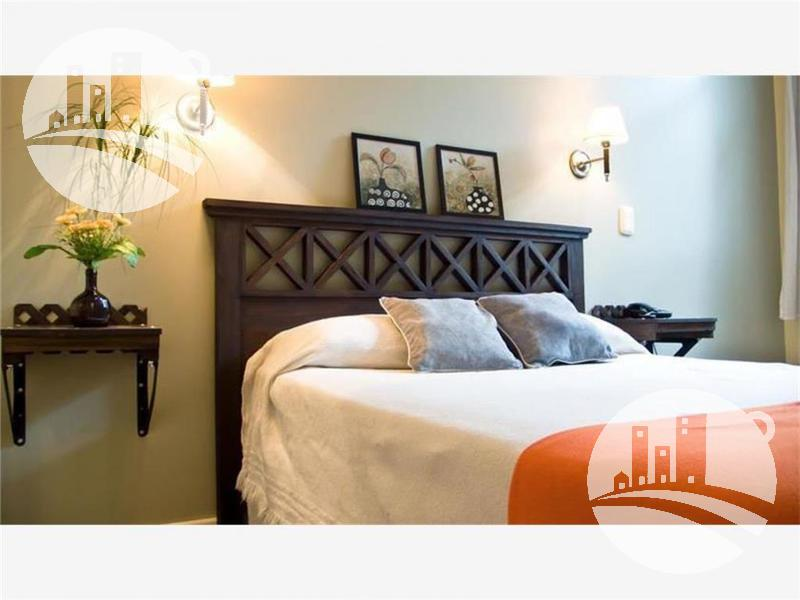 Foto Hotel en Alquiler en  San Nicolas,  Centro (Capital Federal)  Hotel 25 hab. 2*