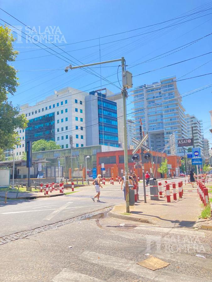 Foto Departamento en Venta en  Olivos,  Vicente López  alberdi al 500