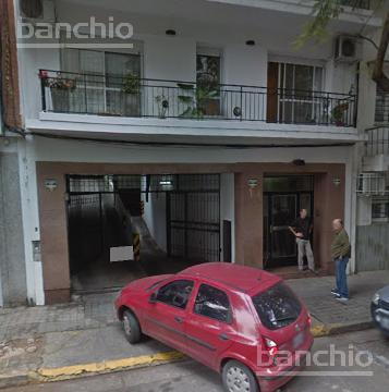 SALTA al 1200, Rosario, Santa Fe. Alquiler de Cocheras - Banchio Propiedades. Inmobiliaria en Rosario