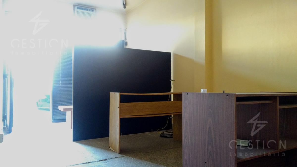 Foto Oficina en Venta en  Alto Alberdi,  Cordoba  Olegario Correa casi 27 de Abril