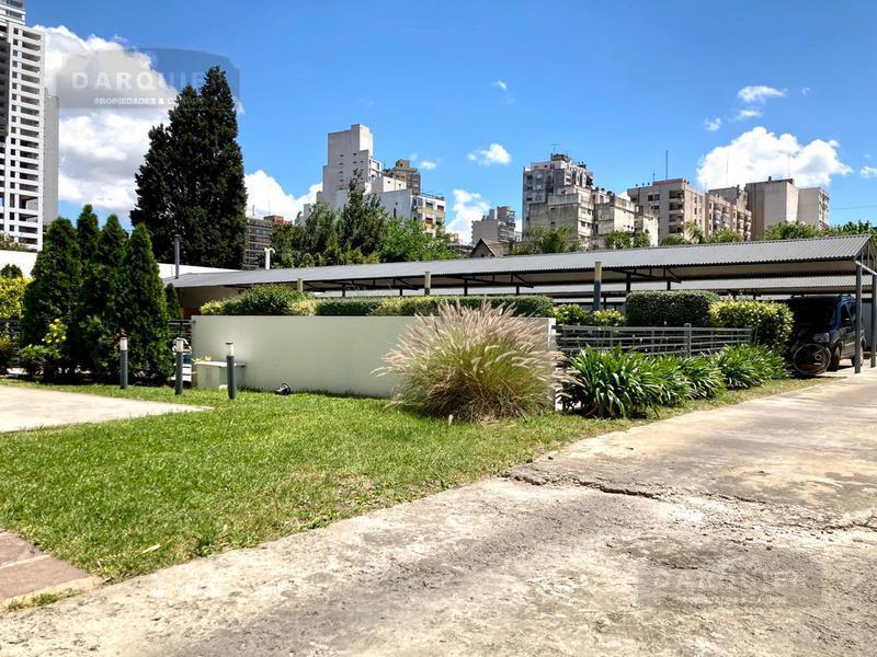 Foto Departamento en Venta en  Lomas De Zamora,  Lomas De Zamora  ALMIRANTE BROWN 2255 9º E