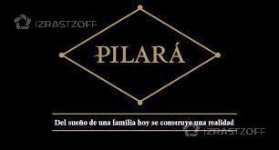 Terreno-Venta-Pilara-Pilara