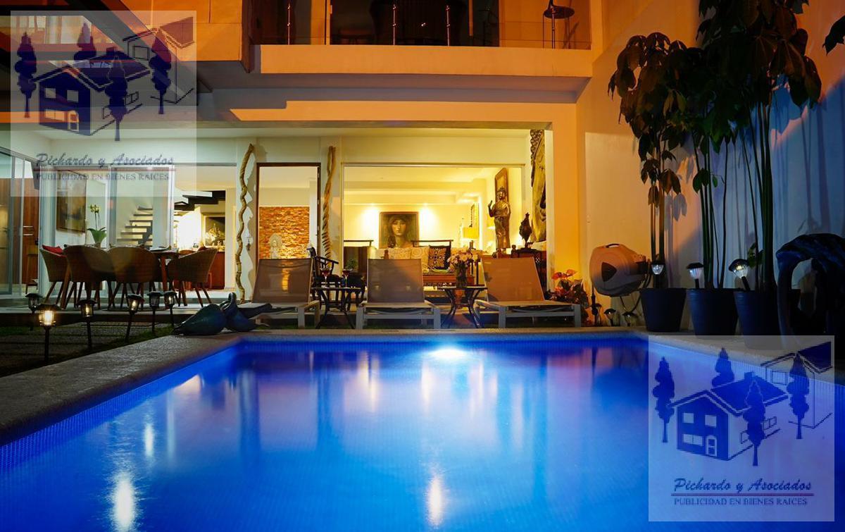 Foto Casa en Venta en  Vista Hermosa,  Cuernavaca  Vista Hermosa, Cuernavaca