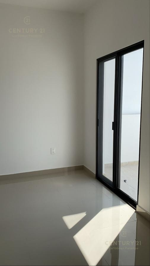 Arbolada House for Sale scene image 18