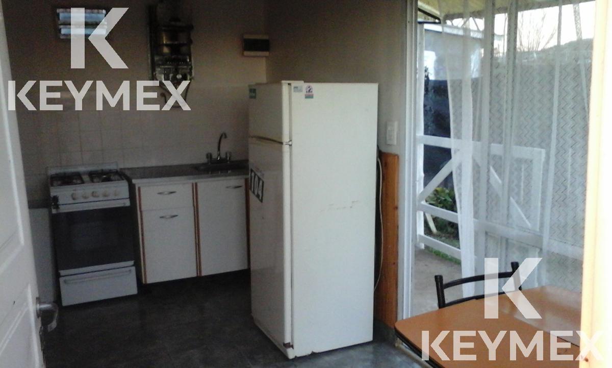 Foto Casa en Venta en  Punta Lara,  Ensenada  60 y 17  Villa del Plata NORTE