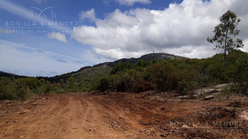 Foto Terreno en Venta en  Piriápolis ,  Maldonado          Ruta 37 Piriapolis OPORTUNIDAD SE FINANCIA EL 50%