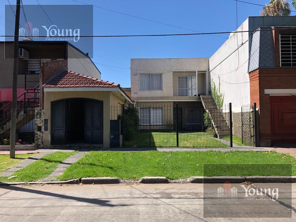 Foto Casa en Venta en  Wilde,  Avellaneda  Bismark al 500